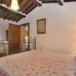 Historic Borgo of Four Restored Houses 63