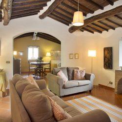 Historic Borgo of Four Restored Houses 38
