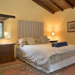 Historic Borgo of Four Restored Houses 58