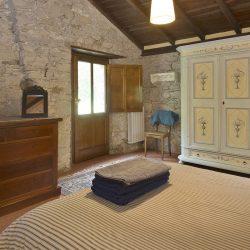 Historic Borgo of Four Restored Houses 61