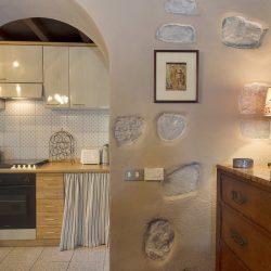 Historic Borgo of Four Restored Houses 53