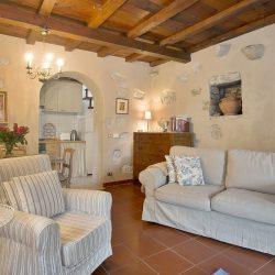Historic Borgo of Four Restored Houses 36