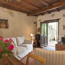 Historic Borgo of Four Restored Houses 37