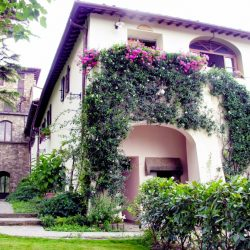 Florence Estate Image 22