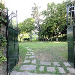 Florence Estate Image 25