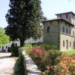 Florence Estate Image 27