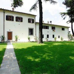 Florence Estate Image 28