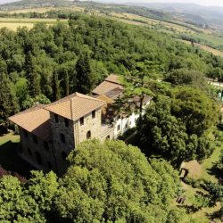 Florence Estate Image 4
