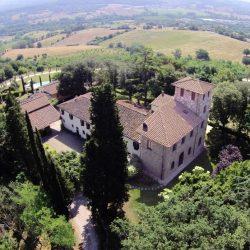 Florence Estate Image 7
