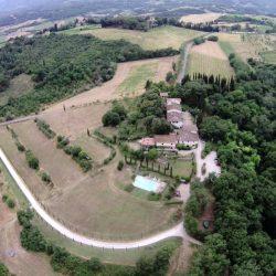 Florence Estate Image 12