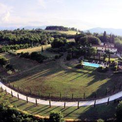 Florence Estate Image 18