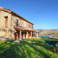Cupramontana Villa Image 22