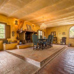 Casale in zona Castelnuovo Berardenga-12-HDR-1200