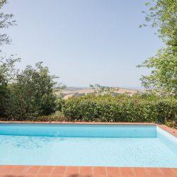 Casale in zona Castelnuovo Berardenga-124-1200