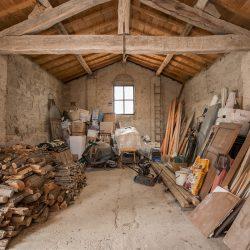 Casale in zona Castelnuovo Berardenga-150-1200