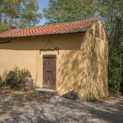 Casale in zona Castelnuovo Berardenga-177-1200