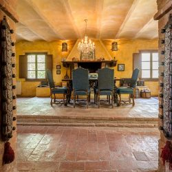 Casale in zona Castelnuovo Berardenga-18-HDR-1200