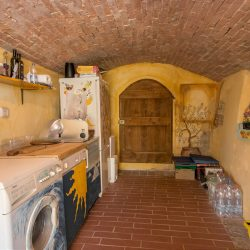 Casale in zona Castelnuovo Berardenga-193-1200