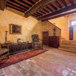Casale in zona Castelnuovo Berardenga-34-HDR-1200