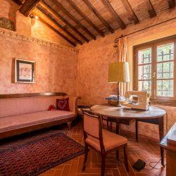 Casale in zona Castelnuovo Berardenga-38-HDR-1200