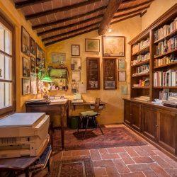 Casale in zona Castelnuovo Berardenga-41-HDR-1200