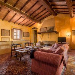Casale in zona Castelnuovo Berardenga-42-HDR-1200