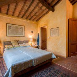 Casale in zona Castelnuovo Berardenga-50-HDR-1200