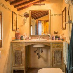 Casale in zona Castelnuovo Berardenga-57-HDR-1200