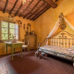 Casale in zona Castelnuovo Berardenga-60-HDR-1200