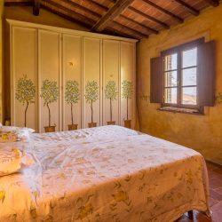 Casale in zona Castelnuovo Berardenga-69-HDR-1200
