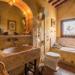 Casale in zona Castelnuovo Berardenga-72-HDR-1200