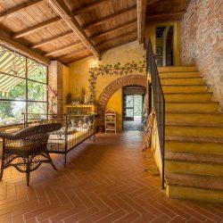 Casale in zona Castelnuovo Berardenga-84-HDR-1200