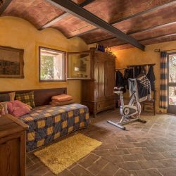 Casale in zona Castelnuovo Berardenga-90-HDR-1200