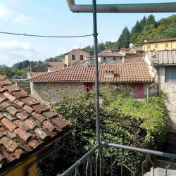 Village House near Bagni di Lucca Image 19