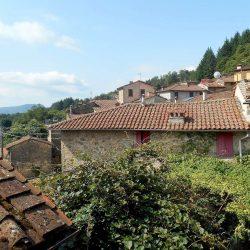 Village House near Bagni di Lucca Image 18