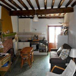Village House near Bagni di Lucca Image 17