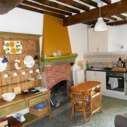 Village House near Bagni di Lucca Image 16