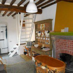 Village House near Bagni di Lucca Image 15