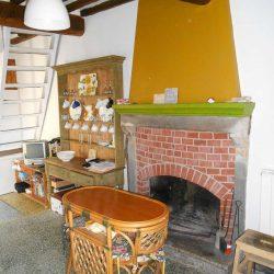 Village House near Bagni di Lucca Image 14