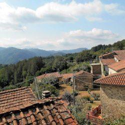 Village House near Bagni di Lucca Image 12