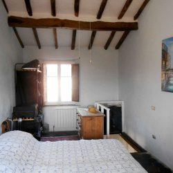 Village House near Bagni di Lucca Image 11