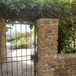 Village House near Bagni di Lucca Image 8