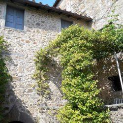 Village House near Bagni di Lucca Image 4