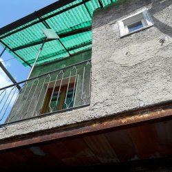 Village House near Bagni di Lucca Image 1