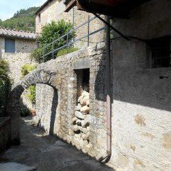 Village House near Bagni di Lucca Image 21