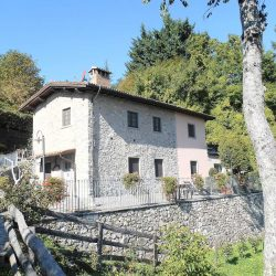 Molazzana Farmhouse Image 10