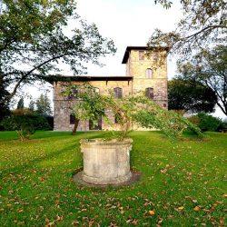 Florence Estate Image 15