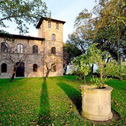 Florence Estate Image 14