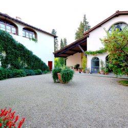 Florence Estate Image 10