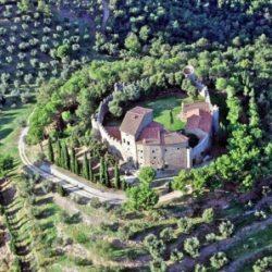 Castle for Sale image 5